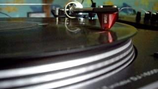 JACKSON 5 - LP 1969/1975 ( 20 GOLDEN GREATS ) PART 03