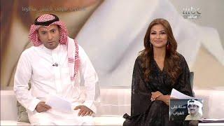 سبب ابتعاد الفنان سعد الفرج عن الراحل عبدالحسين عبدالرضا