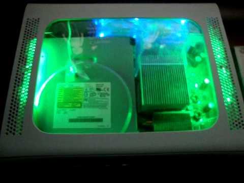 xbox-360-custom-w/hdd-(lt-3.0)-(120gb)-(sold)