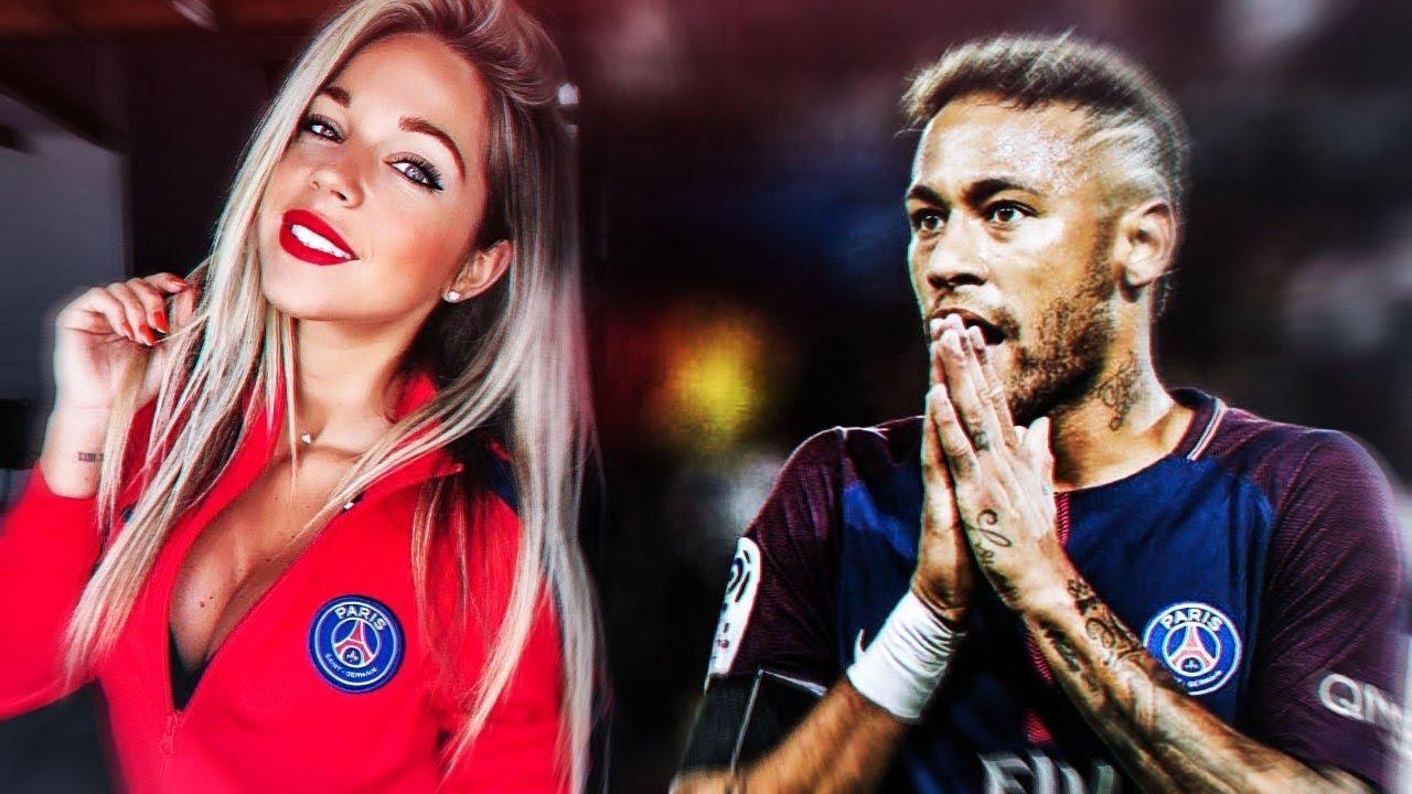 Le 11 Des Femmes De Footballeurs 3 Youtube