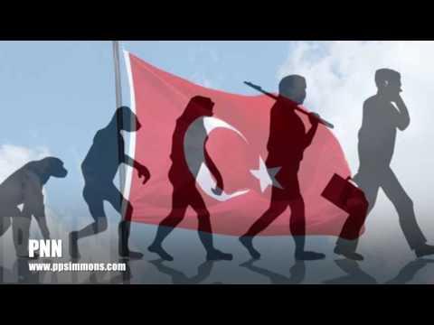 "Turkey Gives Evolution the BOOT! Will NASA ""Prove"" Evolution?"