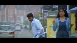 Kanmoodi Thirakum Pothu - Sachien Video Song Hq