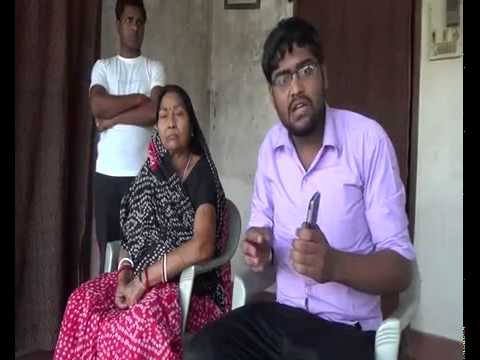 First Wife Of Ram Vilas Paswan Full Interview By Ayush Kumar Youtube
