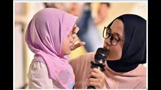 Kenapa Sampai Menangis| band Sabyan Malaysia