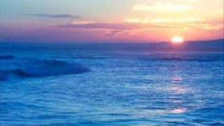 Tony Chin-Another Rising Sun