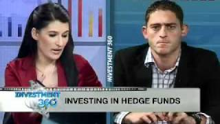 Investment 360: Investing in Hedge Funds
