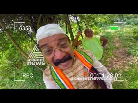 Munshi on Why Kummanam Rajasekharan's appointment as Mizoram Governor? 27 May 2018