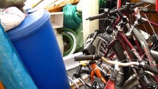 Германия.Вывоз габаритного мусора 1(Как в Германии сортируют мусор., 2013-07-11T22:19:31.000Z)