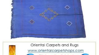 Gold Coast Inexpensive Oriental Rugs Carpets