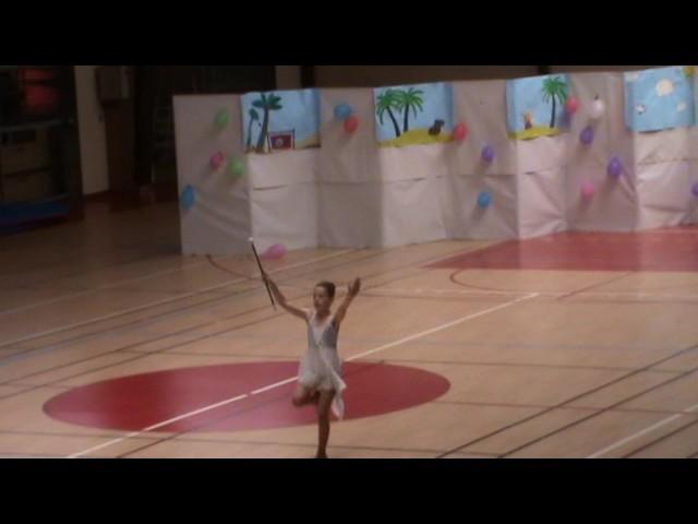 Solo Adèle - Benjamine N3