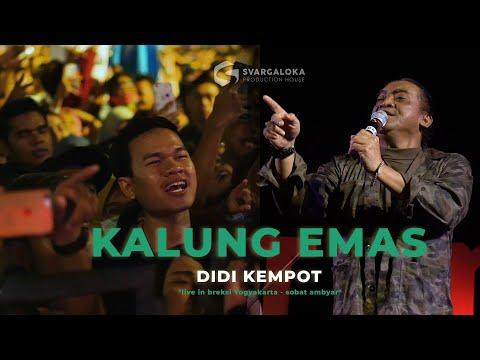 video-terbaru-didi-kempot---kalung-emas-|-live-at-sobat-ambyar---breksi-yogyakarta-2019-best-view