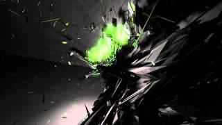 Task Horizon & Kryteria -- Letting Go (Task Horizon Remix)