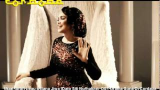 Repeat youtube video [MTV] Dato' Siti Nurhaliza - Astana Jiwa