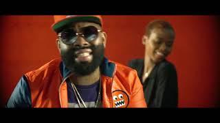 DJ LYTA - BEST OF ARROW BWOY VIDEO MIX 2020 (official video )
