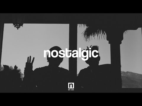 Jaden Smith - Electric ft. Willow Smith