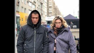 Неделя от Прилучных№43(Новости марта)
