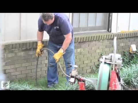 Septic Plumbing in Tallmadge