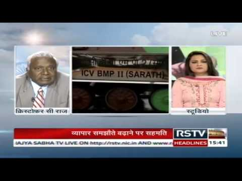 66th Republic Day Parade & Celebrations (Special Coverage) | Part 3