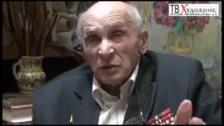 Изнасилования советскими солдатами немок в войну. Признание ветерана
