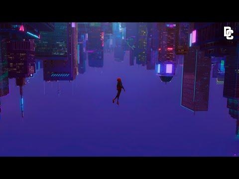 "Mozzy x Meek Mill Type Beats 2020 ""Where We Are"" | Daniel Cruz"