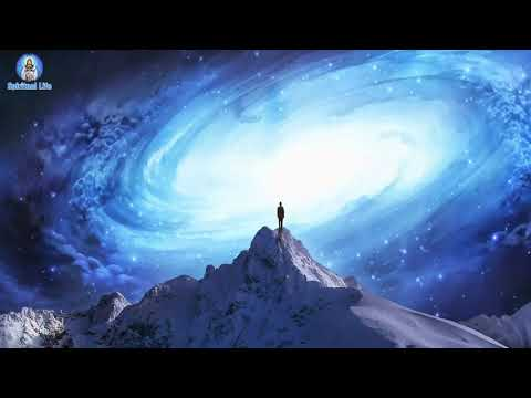 Archangel Michael ~ Loving Yourself  The Key to the Higher Dimensions