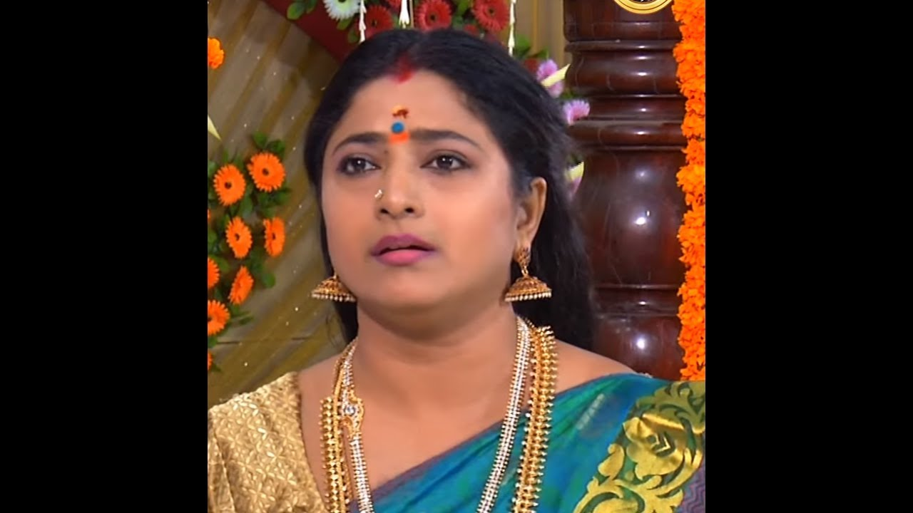 Priyamanaval Serial Actor Actress Real name