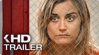 ORANGE IS THE NEW BLACK Staffel 6 Trailer German Deutsch (2018) Netflix