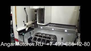 видео Запчасти Акура ТЛ 3