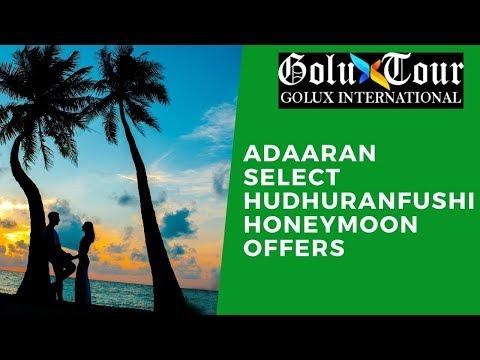 adaaran-select-hudhuranfushi-honeymoon-offers