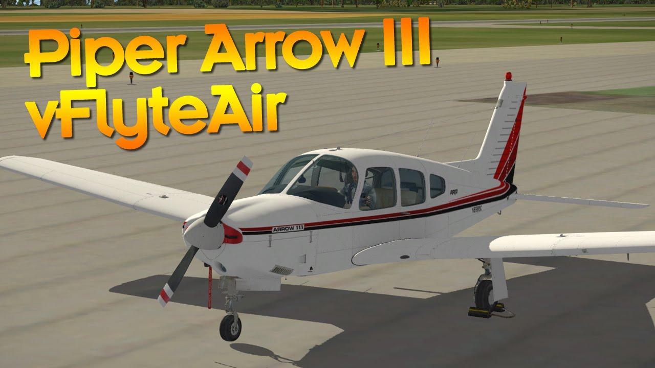 Самолёт Art tech Piper J3 Cub. Видеообзор и инструкции от Planeta .