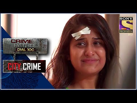 City Crime   Crime Patrol   मीरा रोड स्यूयिसाइड केस   Mumbai