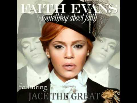 Gone Already by Faith Evans Featuring JaceTheGreat