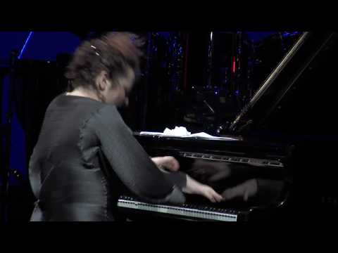 Doppel-Klavier-Konzert im Monforthaus