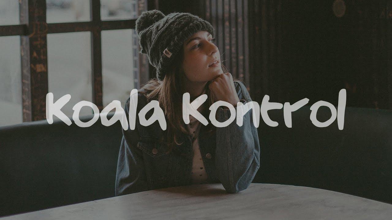 matthew-koma-hard-to-love-koala-kontrol