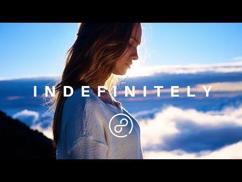 Summer Memento | Deep House, Nu Disco & Indie Dance Chill Mix