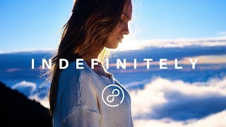 Summer Memento | Deep House, Nu Disco & Indie Dance Chill Mix 2017
