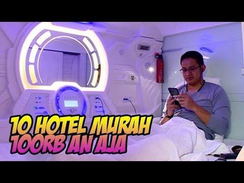 10-rekomendasi-hotel-di-surabaya-dengan-harga-murah,-cuma-rp100-ribuan