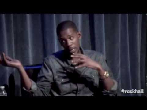 Interview with Young Guru: How to Make the Best Music