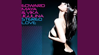 Gambar cover Stereo Love (Acoustic Version)