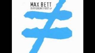 Insomnia (remix) Glitter vs Max Bett