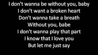 Video Beyoncé - Broken hearted girl Lyrics download MP3, 3GP, MP4, WEBM, AVI, FLV Juli 2018