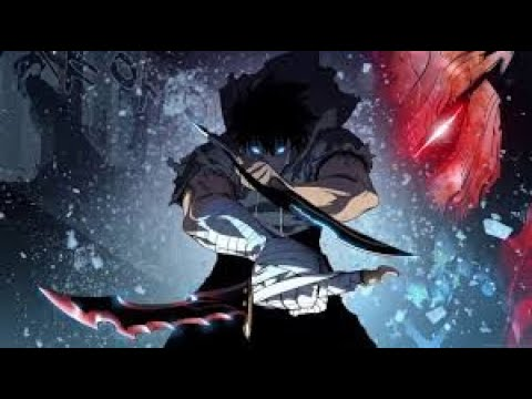 Top 10 Fantasy Manhwa/Webtoon