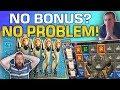 No Bonus Casino - YouTube