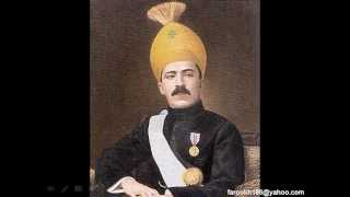 Nizam of Hyderabad