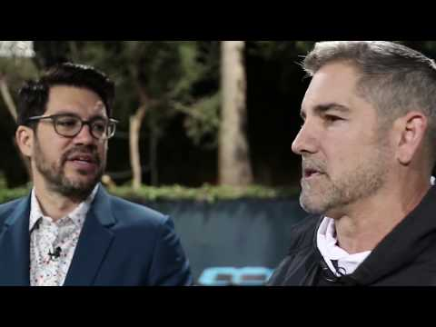 How To Sell $287,000 A Day & Own $700,000,000 In Real Estate: Grant Cardone & Tai Lopez