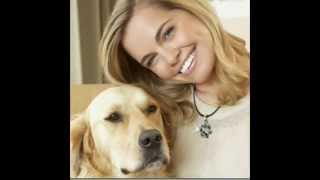 Petgem4u Golden Retriever Gift And Jewelry For People.