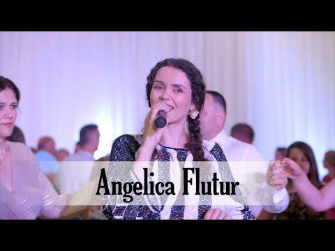 Angelica Flutur LIVE la nunta cu formatia General Musik Suceava