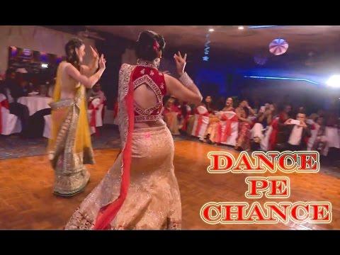 Most Romantic Dance Ever | দেশি মেয়ের পাগল করা নাচ | সোনিয়া আপুর নাচটি দেখুন, ভাল লাগবে | দেশি ১৮+