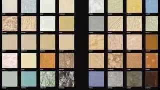купить керамическую плитку-fujian smartness industrial limited(купить керамическую плитку,керамическая плитка спб,керамическая плитка цена., 2014-10-17T15:20:13.000Z)