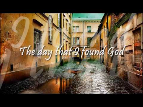 Switchfoot - The Day That I Found God music video